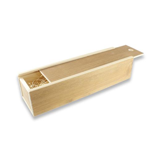 Lamnia Wooden giftbox, small