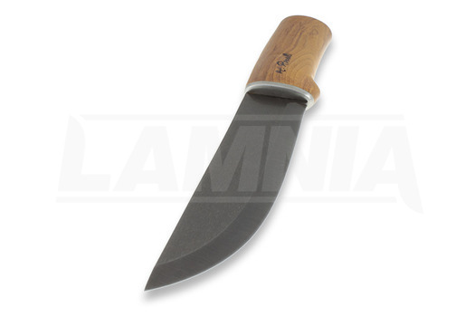 Roselli Wootz UHC Hunting knife, long