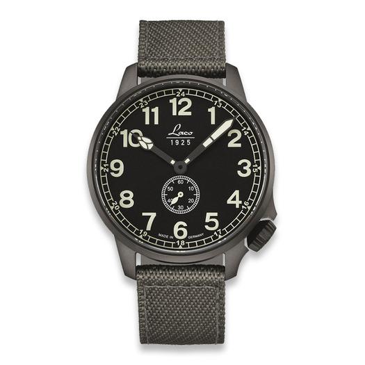 Laco JU 52 שעון טקטי