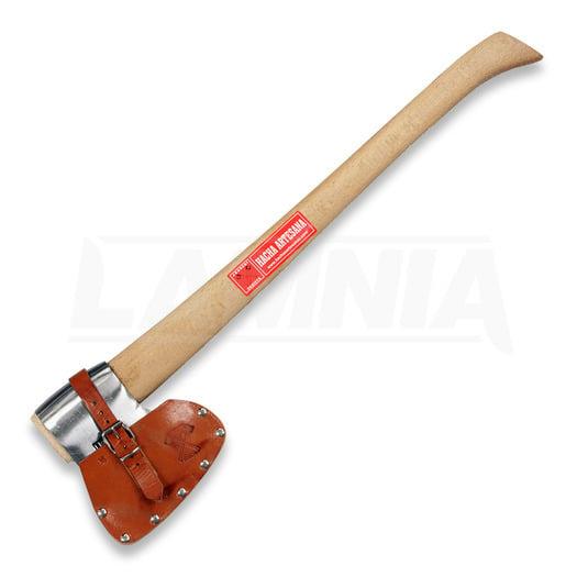Hachas Jauregi Basque Felling Axe 1.50kg 65cm axe, straight bit