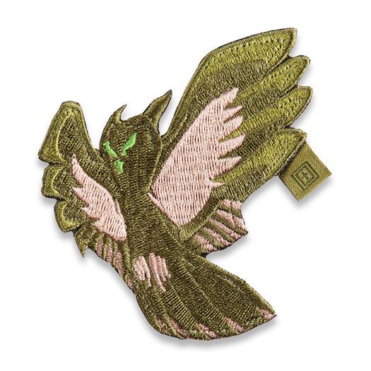 5.11 Tactical Owl Reaper felvarró
