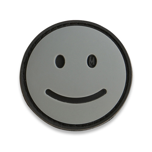 Maxpedition Happy Face lipdukas HAPYS