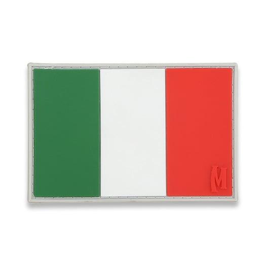 Maxpedition Italy flag lipdukas ITALC