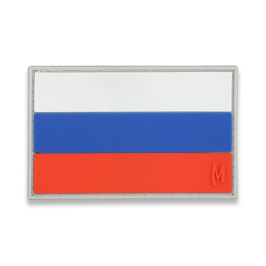 Maxpedition Russian federation flag lipdukas RUSSC