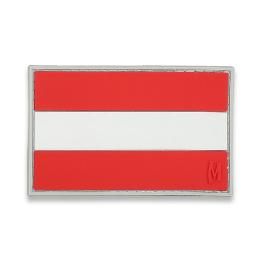 Maxpedition Austria flag lipdukas OSTRC