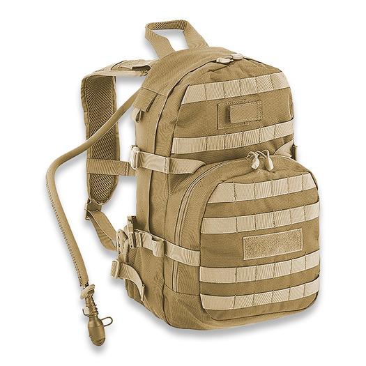 Defcon 5 Modular Battle 2 Backpack