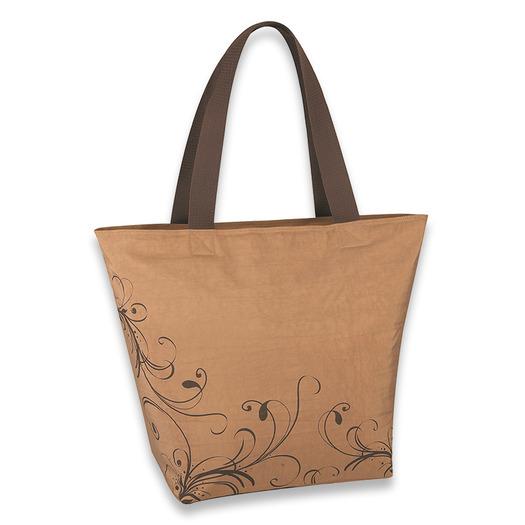 Thermos Shopping bag