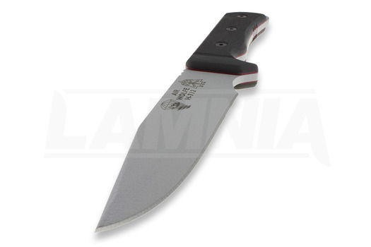 Nôž TOPS Knives Air Wolfe