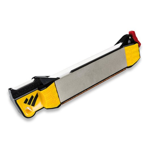 Work Sharp Guided Field Sharpener