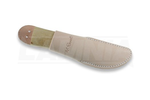 Roselli Grandfather knife