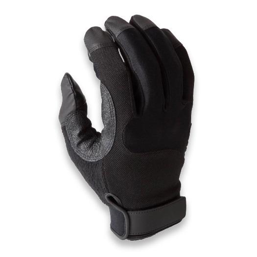 HWI Gear Touchscreen Glove neperpjaunamos pirštinės