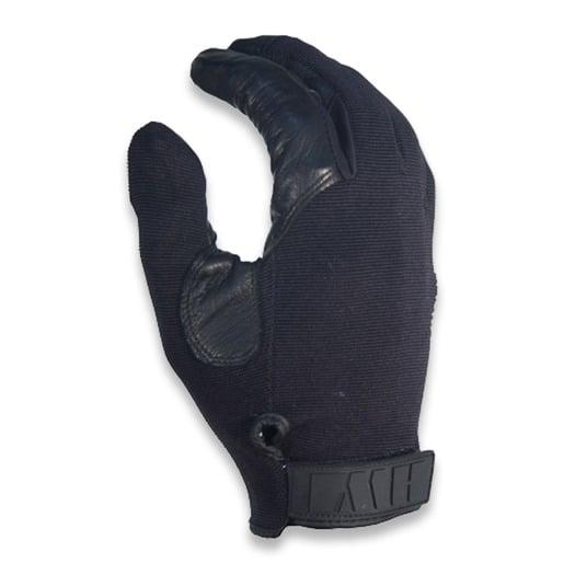 HWI Gear Puncture-Cut Resistant Duty Glove taktinės pirštinės