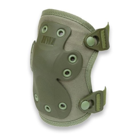 HWI Gear Next Generation Elbow Pad