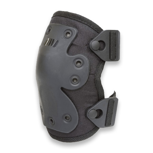HWI Gear Next Generation Knee pad