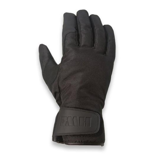 HWI Gear Unlined Duty Glove taktinės pirštinės