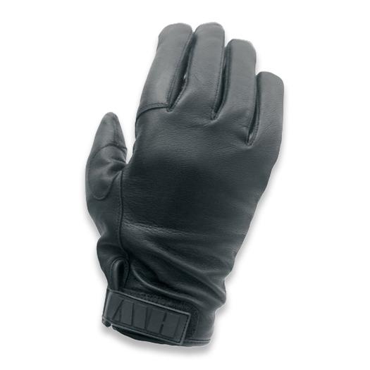 HWI Gear Winter Cut Resistant Glove taktinės pirštinės