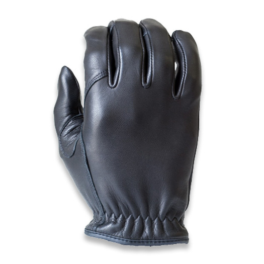HWI Gear Spectra® Lined Duty Glove taktinės pirštinės