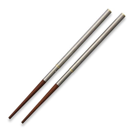 Vargo ChopstiX Travel Chopsticks