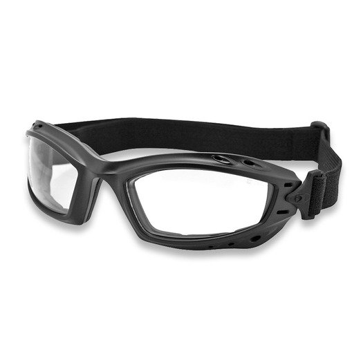 Entrek Bala Goggles
