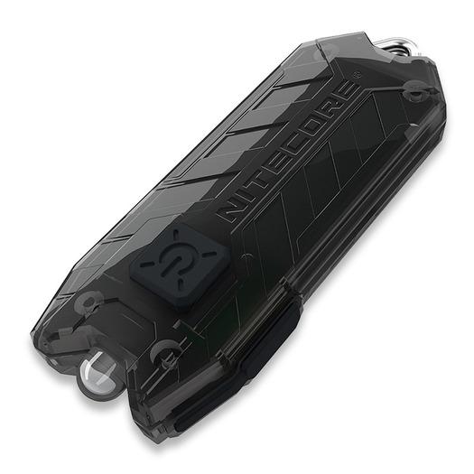 Nitecore LED Tube Light Black
