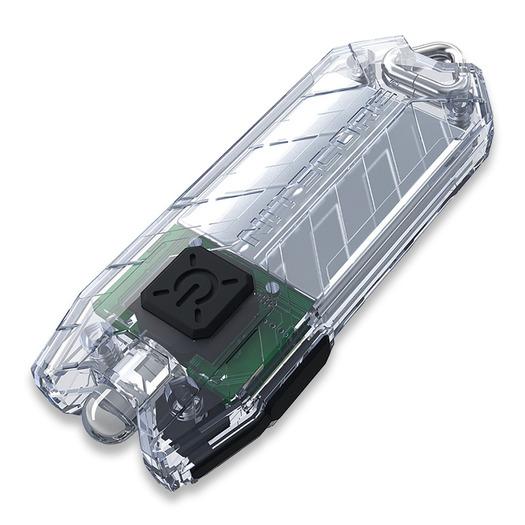 Nitecore LED Tube Light Clear