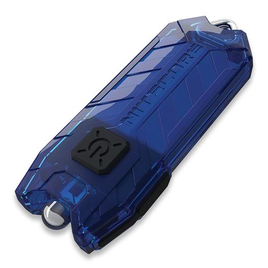 Nitecore LED Tube Light Blue