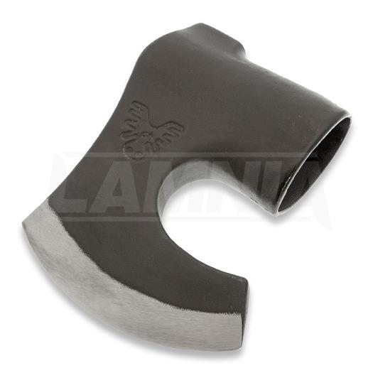 Roselli Allround Axe blade R850TE