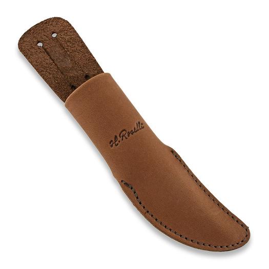 Roselli UHC Bearclaw knife sheath R231TU