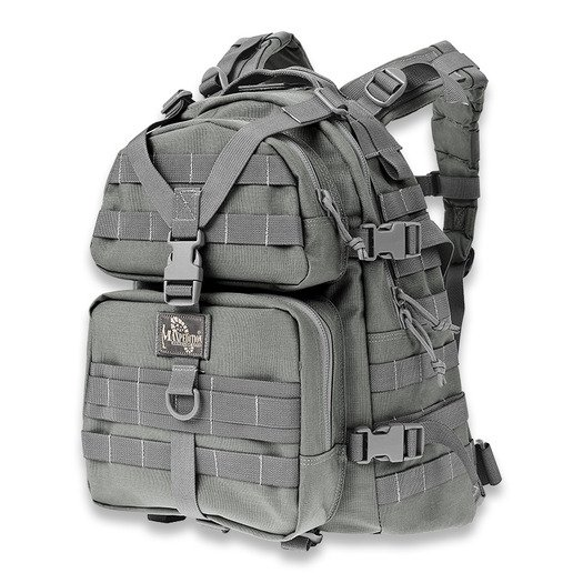 Sac à dos Maxpedition Condor II Hydration Backpack, foliage green