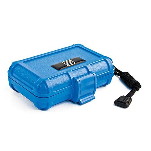 S3 Cases T1000