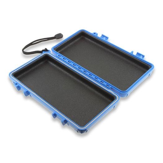 S3 Cases T3000