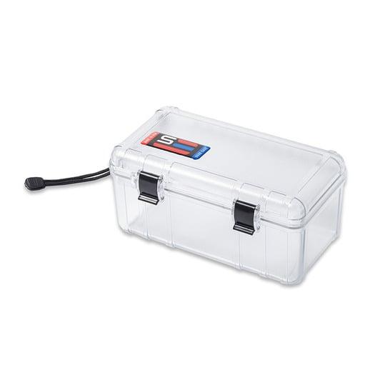 S3 Cases T3500