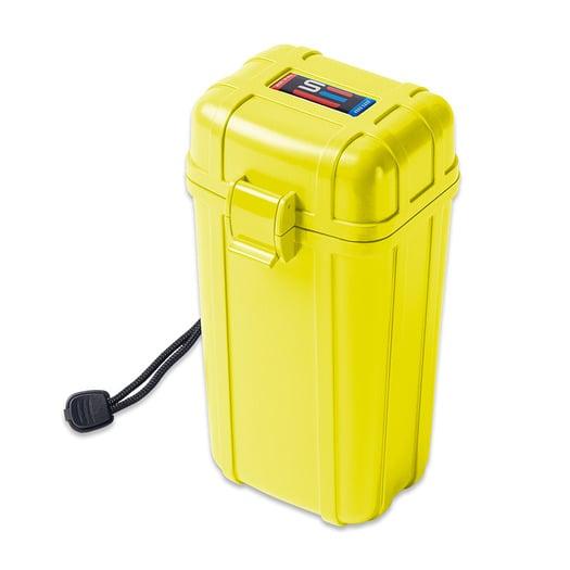 S3 Cases T4500