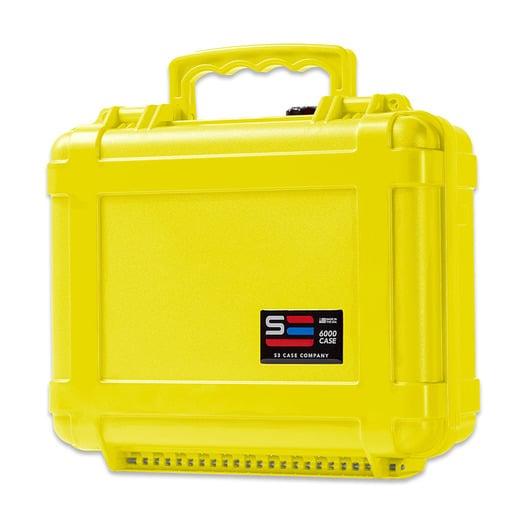S3 Cases T6000