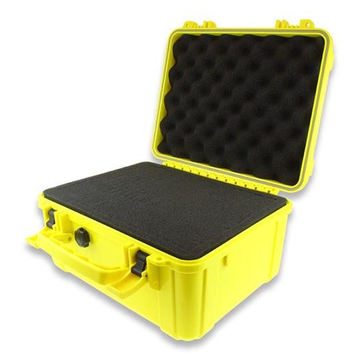 S3 Cases T6500