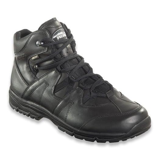 Meindl Police Trek GTX støvler
