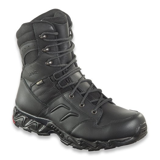 Ботинки Meindl Black Cobra GTX