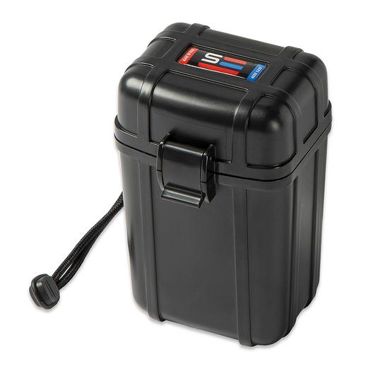 S3 Cases T4000