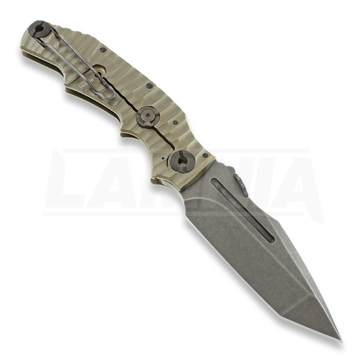 Nóż składany Pohl Force MK-1 1065