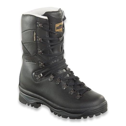 Meindl Army Pro GTX מגפיים נמוכים