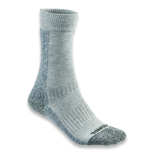 Meindl Trekking sock grey