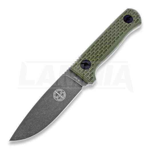 Pohl Force Prepper One Tactical knife 2050