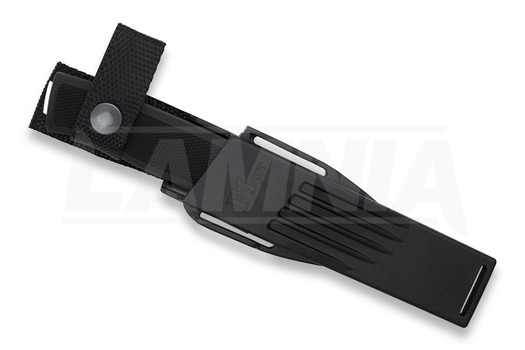 Fällkniven F1 Pro overlevelseskniv F1PRO