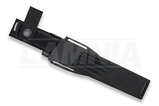 Nôž na prežitie Fällkniven S1 Pro S1PRO