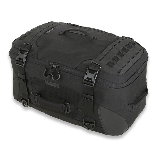 Maxpedition AGR Ironcloud Adventure Travel Bag バッグ RCD