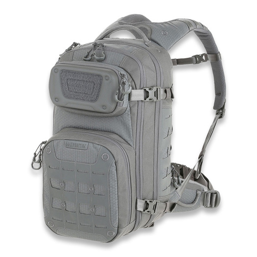 Maxpedition AGR Riftcore Backpack kuprinė RFC