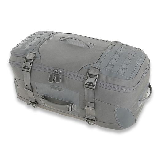Maxpedition AGR Ironstorm Adventure Travel Bag バッグ RSM