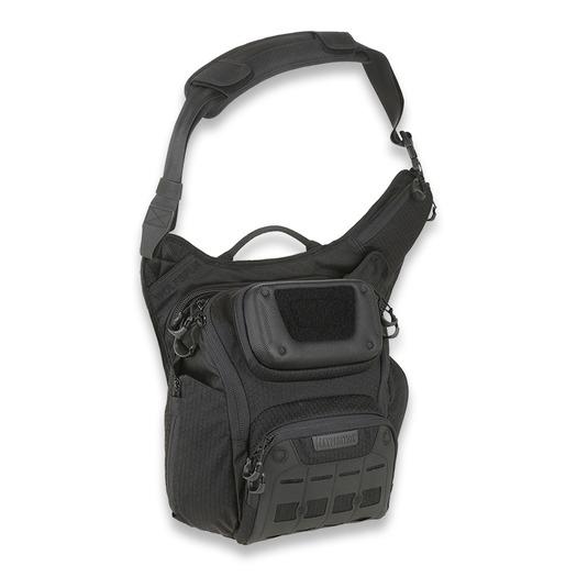 Maxpedition AGR Wolfspur Crossbody Shoulder Bag olkalaukku WLF