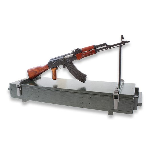 Kalashnikov Miniature AKM