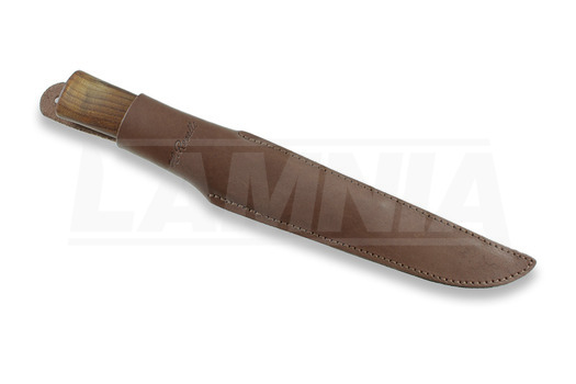 Roselli Wootz UHC BigFish fillet knife, Подарочный